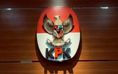 Poin krusial hasil TWK KPK: Anti-Pancasila dan tolak FPI bubar