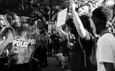 Ultimatum Diabaikan Jokowi, BEM SI Demo KPK Hari Ini