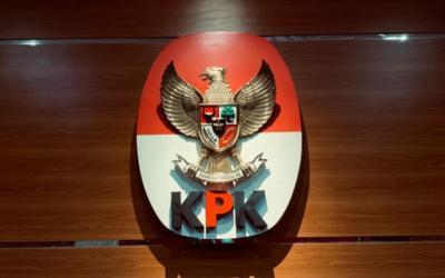 KPK Lakukan OTT Pejabat Daerah di Riau