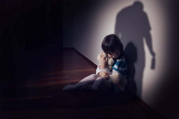 Banyak Terjadi Kekerasan Seksual terhadap Anak di Tegal