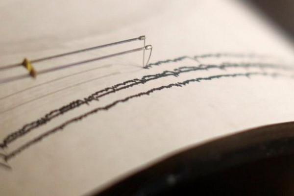 Jepara Digoyang Gempa 4,7 Magnitudo