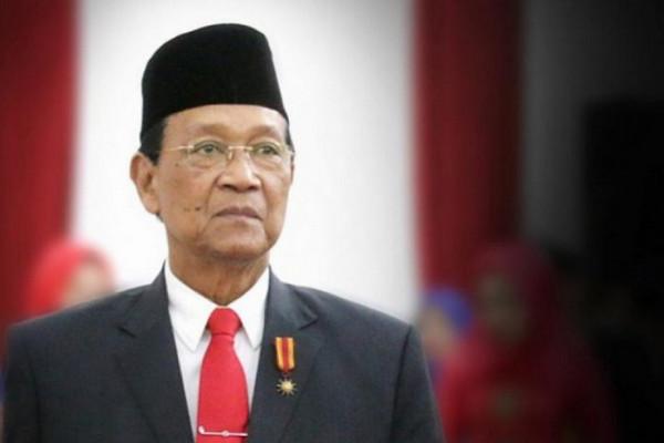 Kata Sultan tentang Tingginya Kasus Intoleransi di DIY