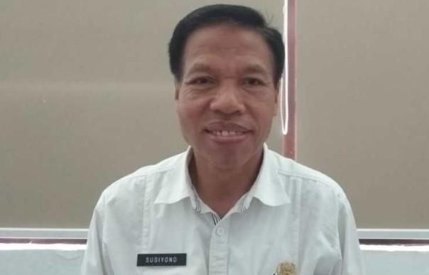 Kabupaten Magelang Terpilih Sebagai Lokasi Pembangunan Masjid Agung Jateng