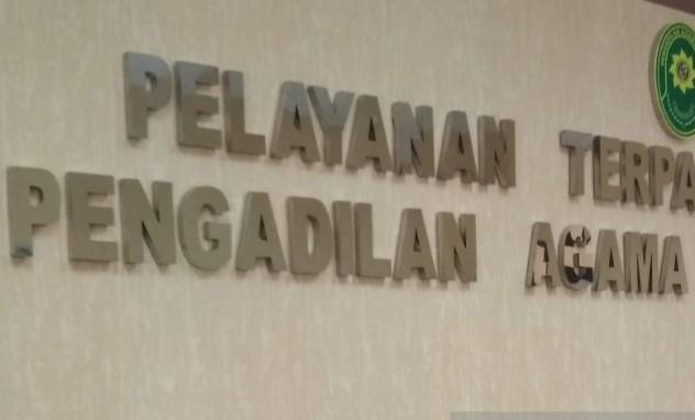 Kasus Hamil Duluan Penyebab Permintaan Dispensasi Nikah di Jepara Meningkat